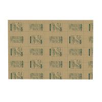 プラチナ万年筆 (AL1-5-2500SR) ハレパネ ソラーズ L判 10枚入 1100×800×5mm