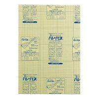 プラチナ萬年筆 (AA1-5-1400) ハレパネA1 厚さ5mm 10枚入り 910×605×5mm☆