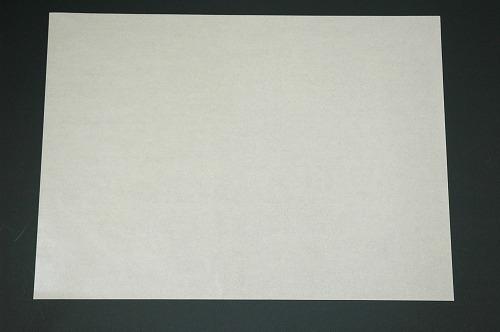 ベーキングペーパー380×525