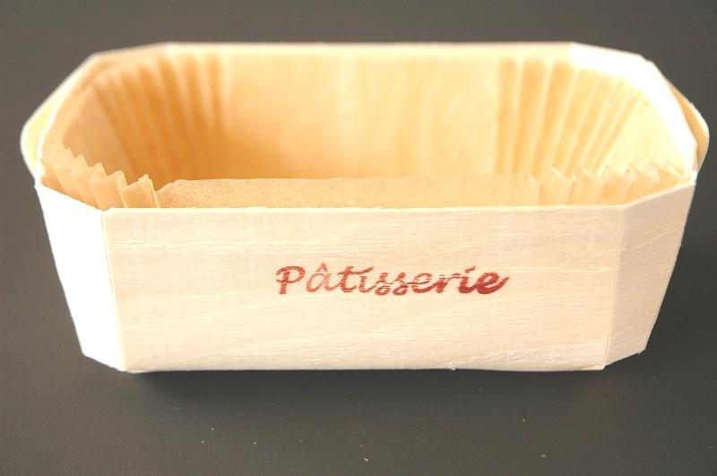 送料0円 焼き型 パニボア バロネット Patisserie 1セット20枚入 現金特価 PT