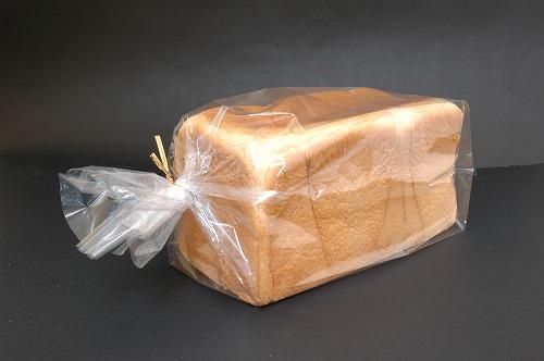 新PP食パン2斤袋 420(1セット100枚入)
