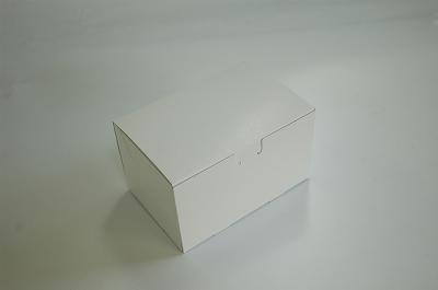 ギフト 箱 ノエルカートン6号 定番の人気シリーズPOINT ポイント 入荷 倉 1セット25枚入