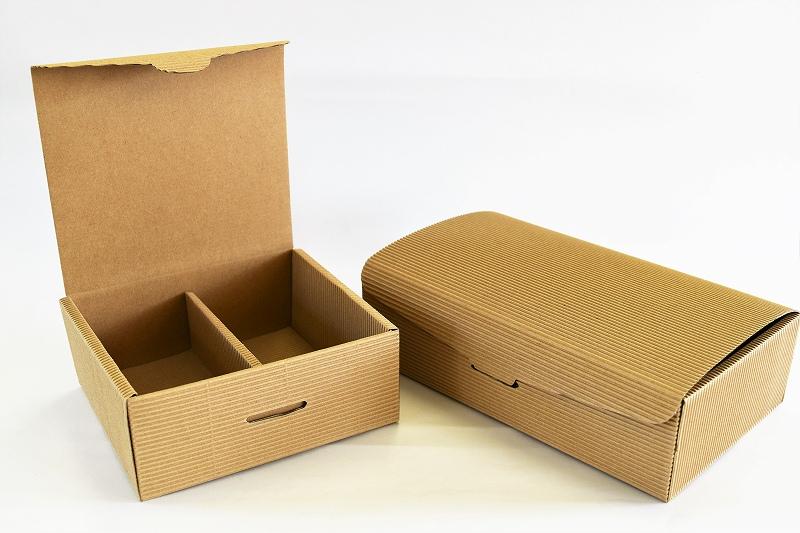 ギフト 箱 市場 Lスタイル片段BOX-L 1セット10枚入り 驚きの値段