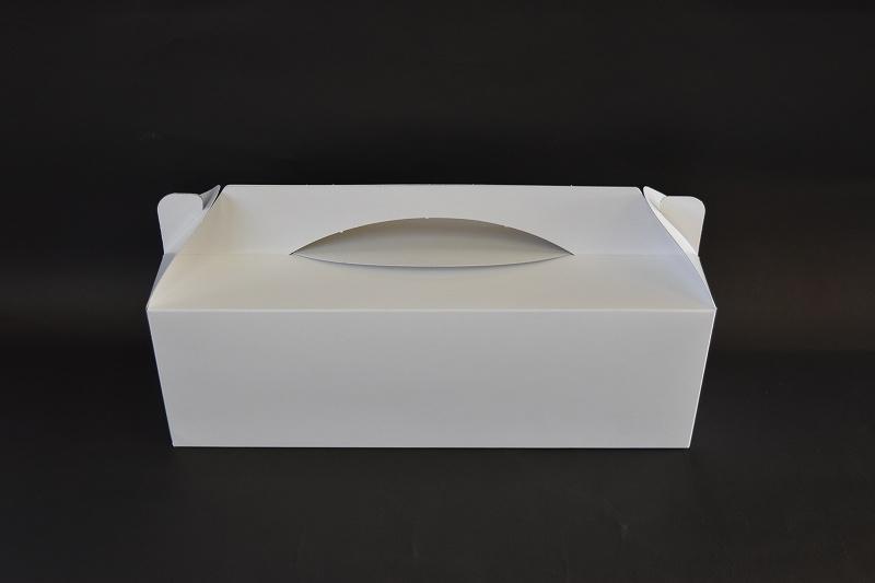 現金特価 ※特価※パイシュー 5個用箱 1セット100枚入 シュークリーム ケーキ テイクアウト 洋菓子 当店は最高な サービスを提供します 手提箱