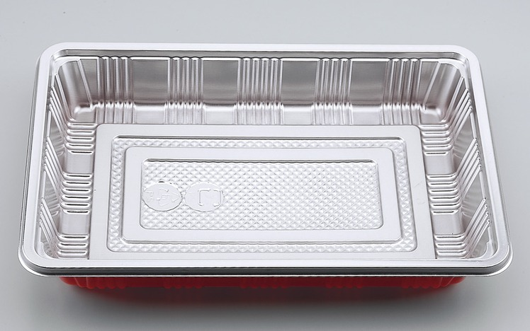 【シーピー化成】 Z-9DX セット1000枚/ケース