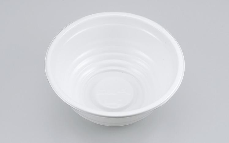 【シーピー化成】BF-360-B ホワイト本体 ホワイト本体 (1200枚/ケース) (1200枚/ケース), 正木屋質店:e0ca0aed --- sunward.msk.ru