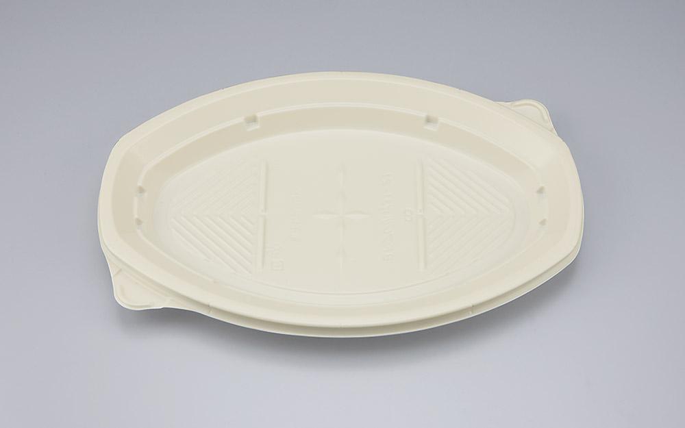 BFプレ小判31-21ミルク本体 300枚/ケース