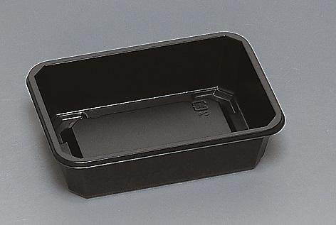 ★送料無料★M-10S 本体 みかげ(900枚/ケース) 使い捨て容器