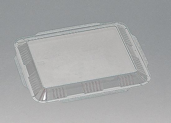 ★送料無料★RP-4 蓋(600枚/ケース) 使い捨て容器