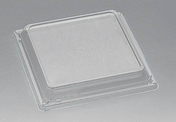 ★送料無料★FA-32 蓋(450枚/ケース) 使い捨て容器