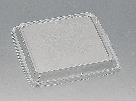★送料無料★LA-22 蓋(600枚/ケース) 使い捨て容器