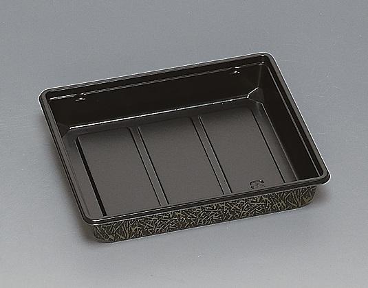 ★送料無料★M-15 本体 錦新(600枚/ケース) 使い捨て容器