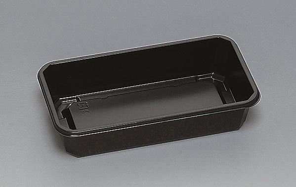 ★送料無料★M-12S 本体 みかげ(600枚/ケース) 使い捨て容器