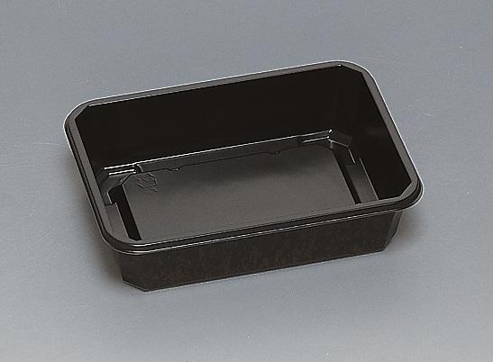 ★送料無料★M-14S 本体 みかげ(600枚/ケース) 使い捨て容器