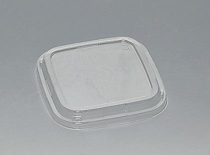★送料無料★TR-32 蓋厚口(900枚/ケース) 使い捨て容器