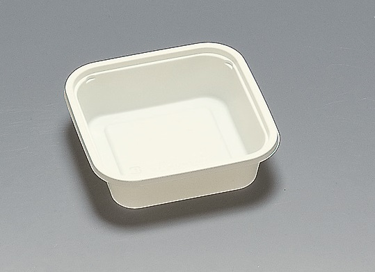★送料無料★TR-62 本体 (900枚/ケース) 使い捨て容器