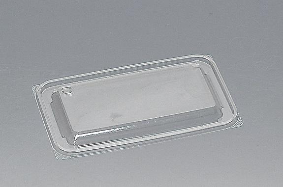 ★送料無料★E-50 蓋(1000枚/ケース) 使い捨て容器