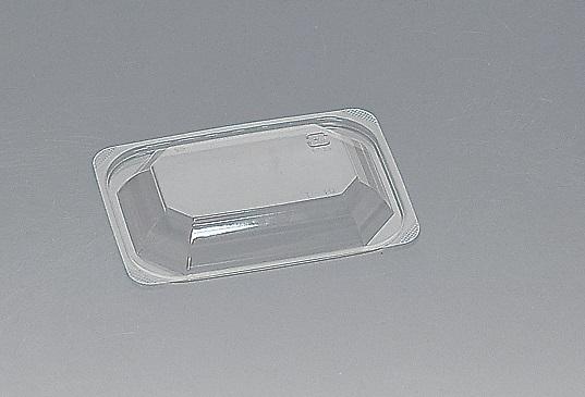 ★送料無料★E-19 蓋(1800枚/ケース) 使い捨て容器