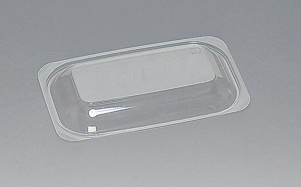 ★送料無料★E-24 蓋(1000枚/ケース) 使い捨て容器