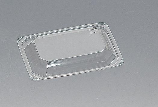 ★送料無料★E-26 蓋(1200枚/ケース) 使い捨て容器