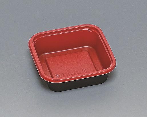 ★送料無料★TR-62 本体 R/B(900枚/ケース) 使い捨て容器