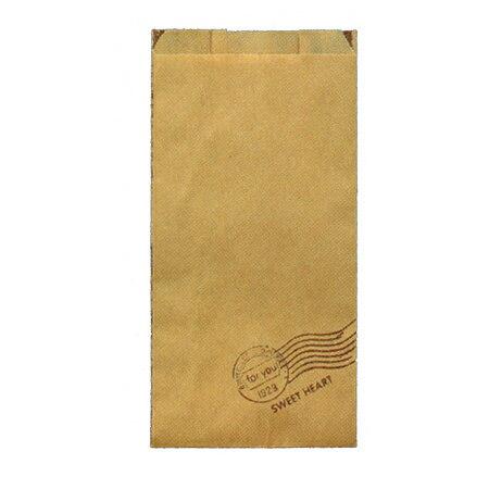 耐油紙 GZ袋 大 スイートハート (2000枚/ケース)