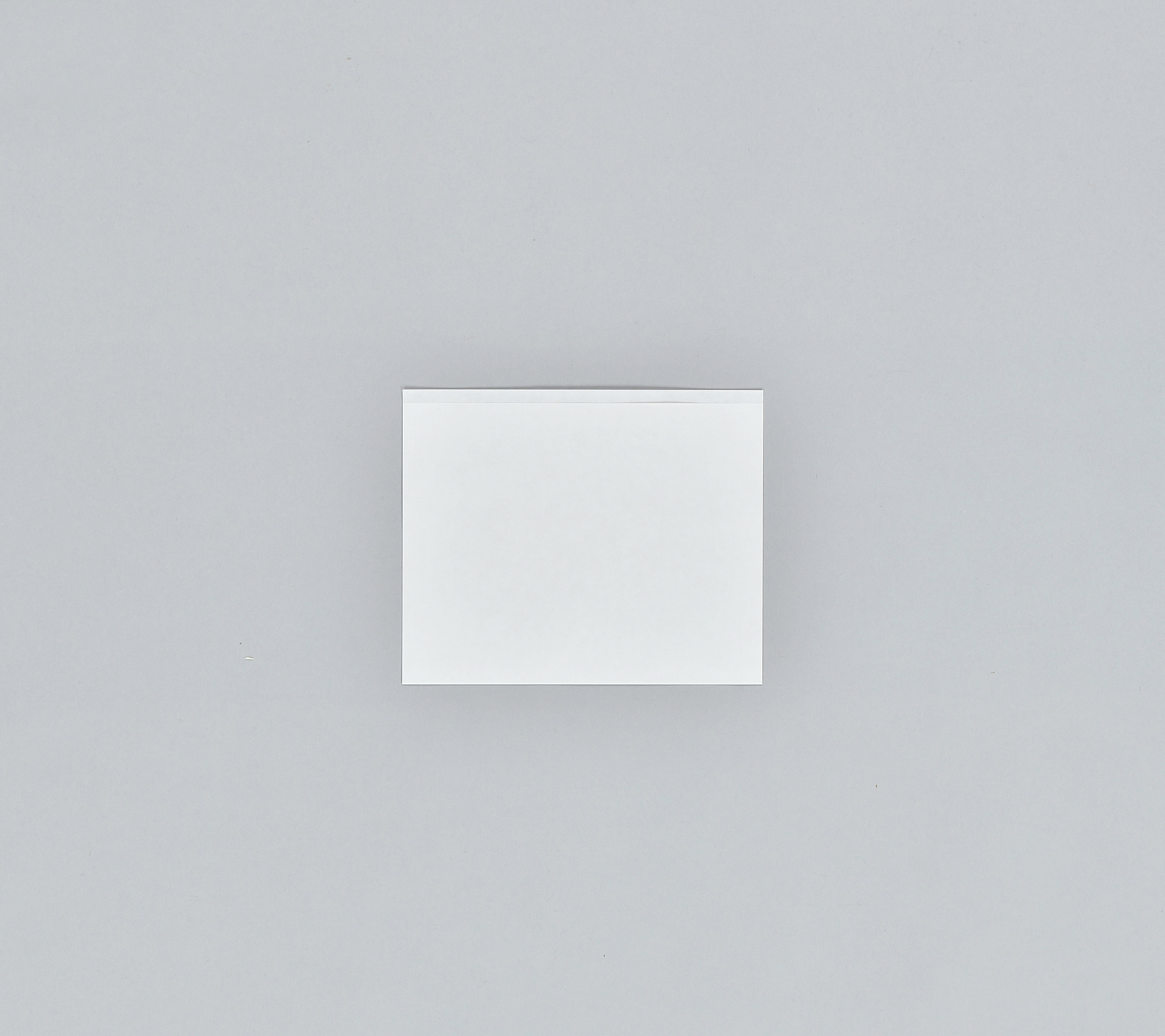 テイクアウト ラミパック No.20 無地 (6000枚/ケース)バイキング 軽食用包材 包装資材 業務用