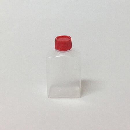 使い捨て テイクアウト 業務 タレビン 調味料容器 新作販売 約15ml 角中 たれびん 100個 超特価 D