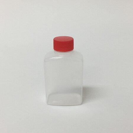 使い捨て テイクアウト 公式サイト 業務 タレビン 調味料容器 角大 たれびん おトク D 約33ml 50個