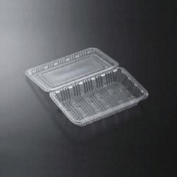手軽に使える便利な フードパック大浅 透明容器 フードパック 大浅 100枚 惣菜 持ち帰り 透明 テイクアウト おトク 容器 使い捨て 入手困難