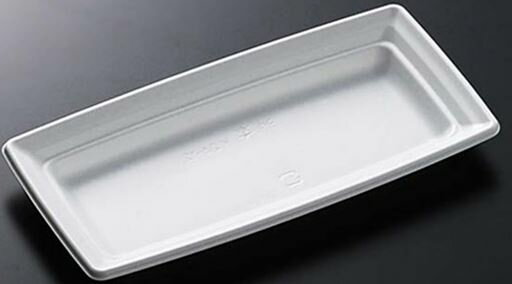 【国産】 使い捨て容器 CT沙楽 K24-12 W身(800枚/ケース)使い捨て 皿 容器 簡易食品容器 業務用 送料無料, ひな福かぐ福 1f05ddc2