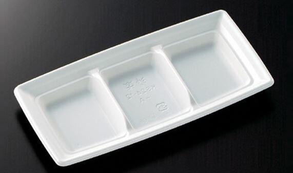 CT沙楽 KS24-12-A 送料無料 W 身(800枚 CT沙楽 皿/ケース)使い捨て 皿 容器 簡易食品容器 業務用 送料無料, 島本町:5719b273 --- sunward.msk.ru