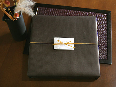 ジェンガラ Jenggala ギフト 内祝 アジアン バーゲンセール 食器 陶器 GIFT ジャポニカ 新作販売 BOX 3