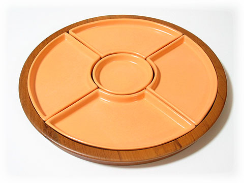 ジェンガラ Jenggala プレート アジアン セール 特集 食器 予約販売 陶器 Ceramic ケラミック Insert w Tray