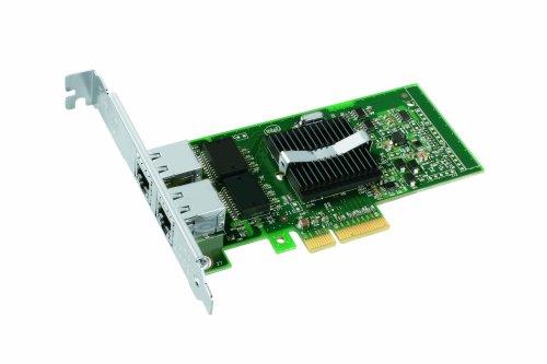 インテル PRO 1000 PT デュアルポート EXPI9402PT 注文後の変更キャンセル返品 サーバ 並行輸入品 アダプタ おしゃれ