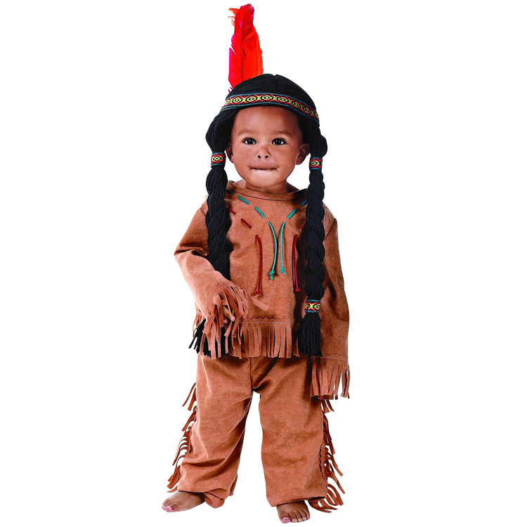 Point 2 x kids boys girls / childrenu0027s costume Indian girl Indian boy 90-120 cm (11777 / 11778)  sc 1 st  Rakuten & paranino-formalstyle | Rakuten Global Market: Point 2 x kids boys ...