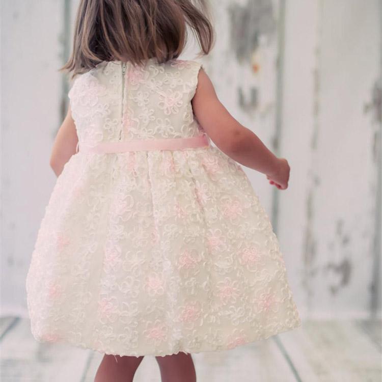 c2b5f4216e8a6 60cm 70cm 80cm 90cm 赤ちゃん ベビー 女の子 子供 用 キッズ こども 子ども 子供ドレス フォーマル 結婚式 お宮参り 出産祝い  初節句ベビードレス フォーマル 女の子 ...
