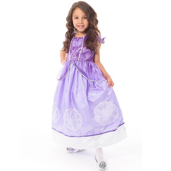 ec94593c234fb 楽天市場 ハロウィン 衣装 子供 プリンセス ドレス コスチューム ...