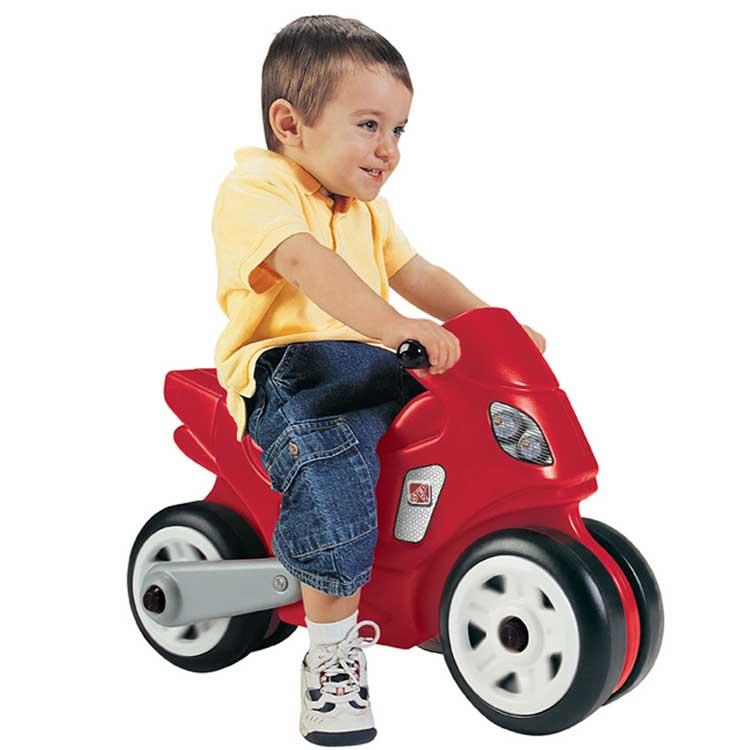 用 モーター バイク 子供