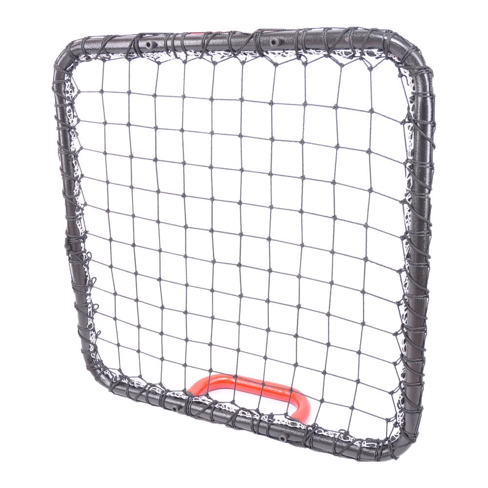 安い 激安 プチプラ 価格 高品質 Just4keepers ジャストフォーキーパーズ GK Rebounder ゴールキーパー サッカー リバウンダー トレーニング用品