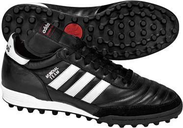 adidas(アディダス) 019228 ムンディアル チーム サッカーシューズ メンズ トレーニングシューズ
