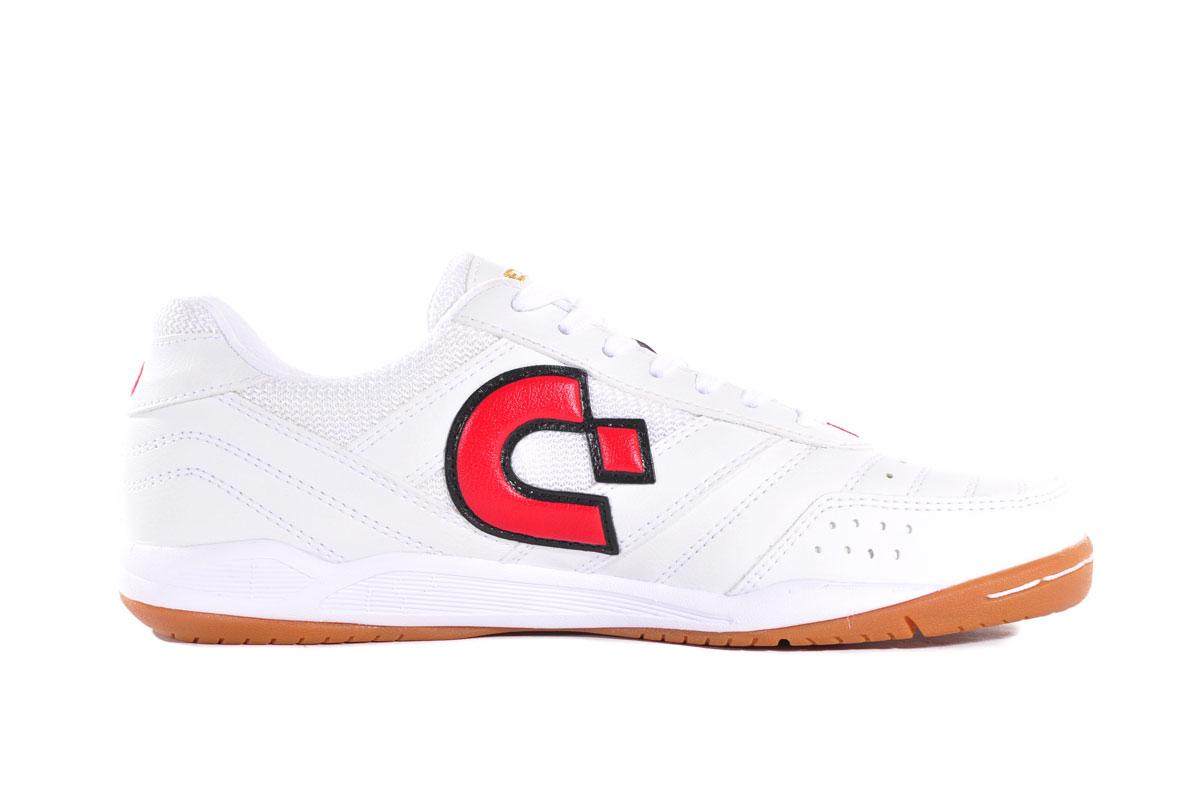 Desporte (deasporci) DS 931CE 坎皮納斯 CS1000 原五人制足球鞋日本 コラボモデル