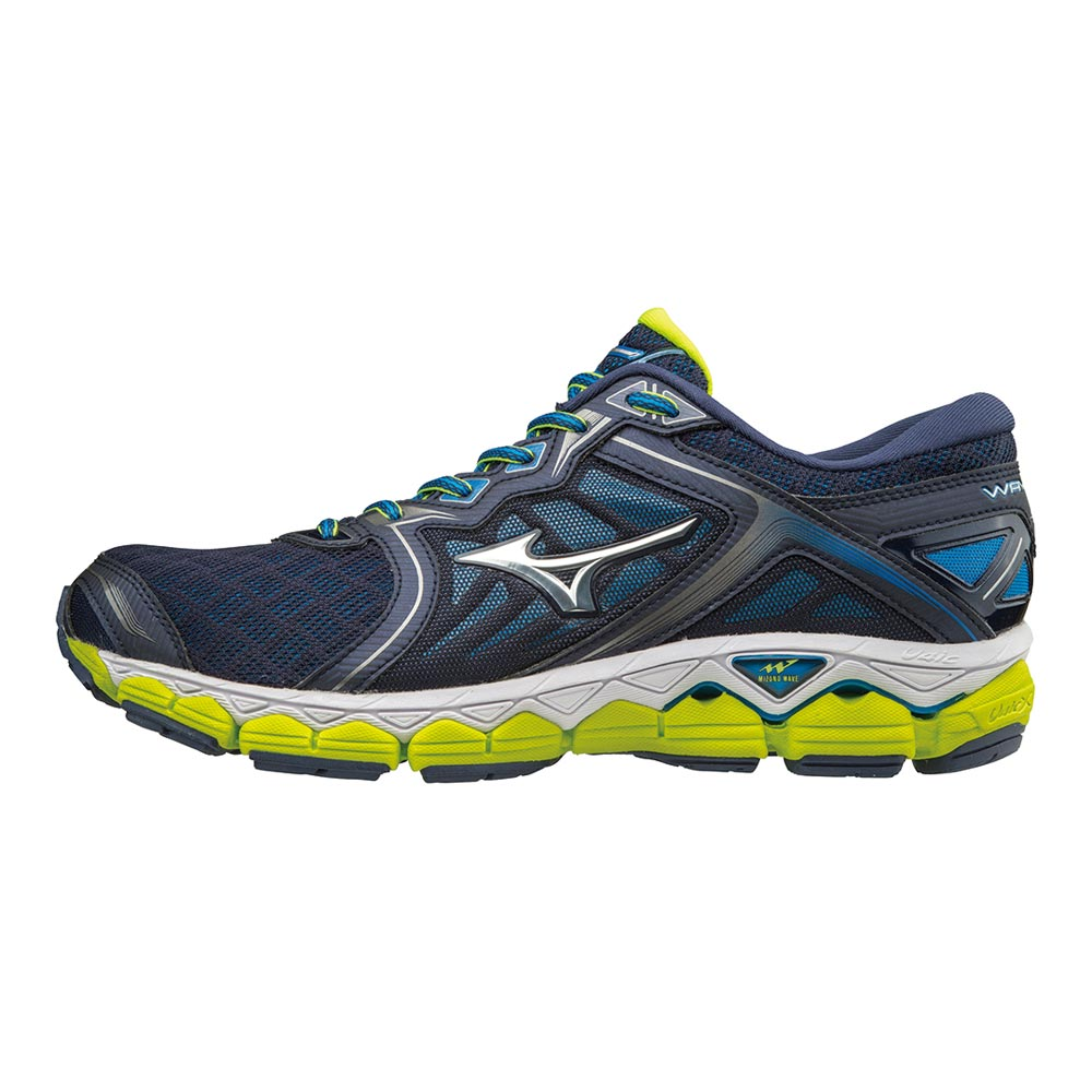 Mizuno Ciel Vague Large MiApLCO3vN