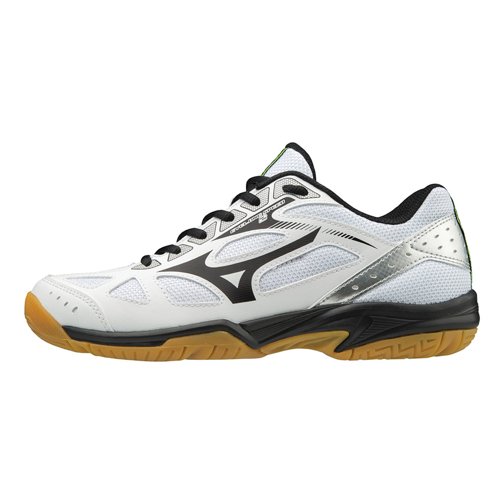 best website latest look out for SPORTEC: Mizuno (Mizuno) V1GC1980 Lady's youth volleyball shoes ...