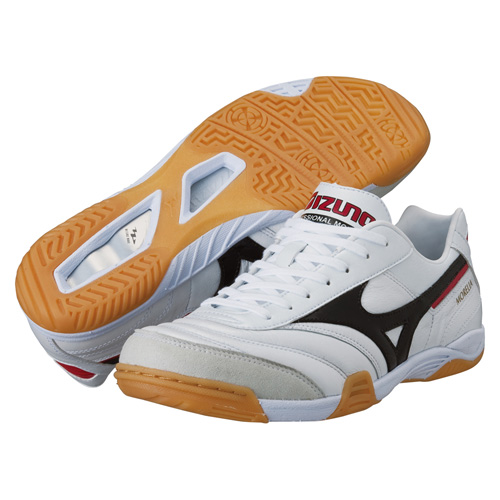 mizuno indoor soccer shoes usa made in china