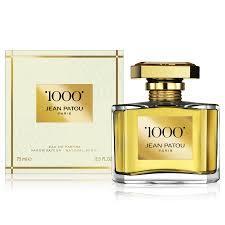 ジャンパトゥ ミル EDP 75mlジャンパトゥ レディース香水レディースフレグランス 女性 フローラル プレゼント ギフト 贈り物 母の日 mother