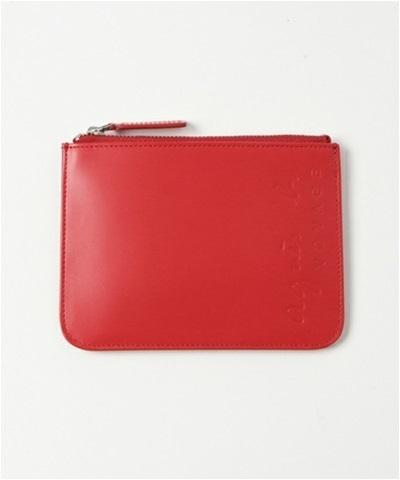 f033e9ae40c8 アニエスベー 財布 バッグ レディース メンズ 送料無料 正規品 新品 ギフト 10代 20代 30