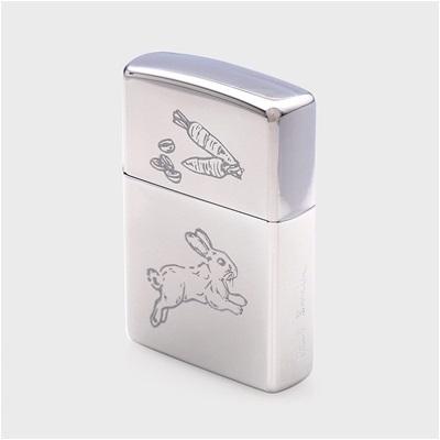 ポールスミス ウサギ 001 ポールスミス Rabit&Boom box ジッポー 001 ウサギ, 照明ペンダントライトのm&S:c1b319be --- officewill.xsrv.jp