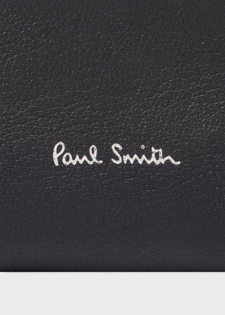 ポールスミス バッグ リュック バックパック メンズ Parachute Palms プリント 001 Paul Smith