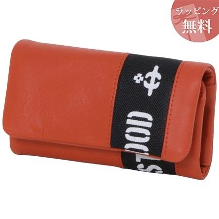00a03d7500f7 ラッピングについて 財布・ケース 特別価格